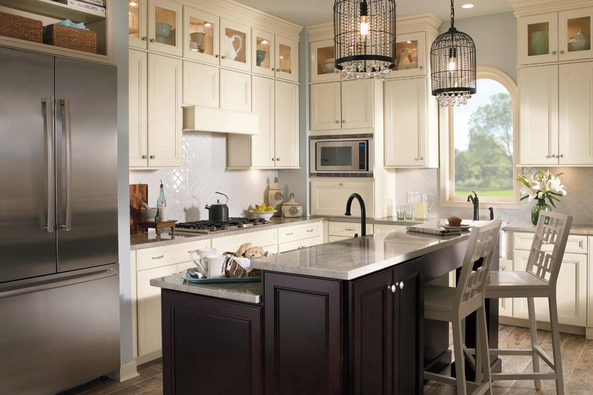 Cabinets Countertops Brunswick Ga Usa