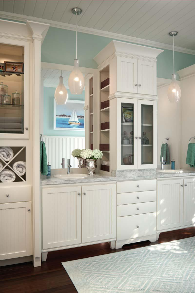Custom Kitchens And Baths Is A Full Service Cabinet Dealer Providing  Quality Cabinetry And Countertops To The Golden Isles Market.
